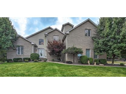 775 Morningside Court, Crown Point, IN