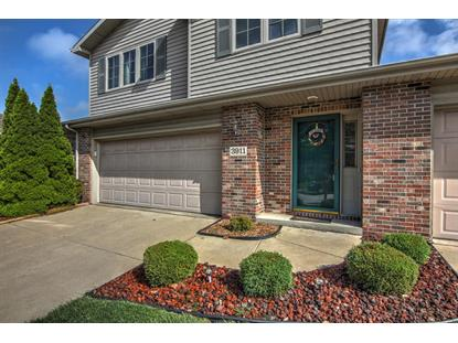 3911 Juniper Trail, Highland, IN