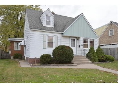 7032 Maplewood Avenue, Hammond, IN