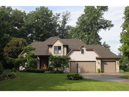 10897 N Fairway Dr.  Rensselaer, IN MLS# 447579