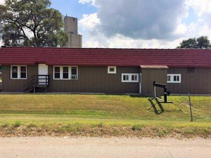 4117 E State Road 10  Demotte, IN MLS# 447635