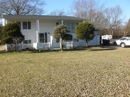 2055 W Country Lane  Knox, IN MLS# 447730