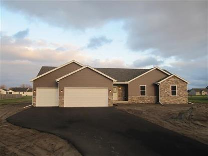 11803 Prairie Ridge Lane Wheatfield, IN MLS# 448054