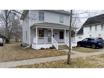509 N Weston Street Rensselaer, IN MLS# 448100