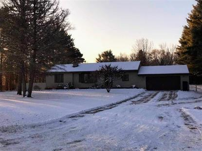 2665 W Toto Road North Judson, IN MLS# 448195