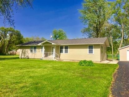 4475 Chase Street Gary, IN MLS# 455444