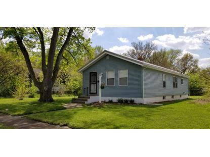 5126 Virginia Street Gary, IN MLS# 456883