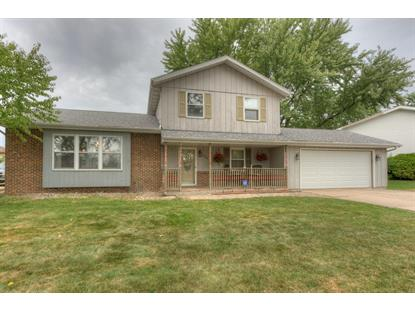 1514 W 94th Court, Crown Point, IN
