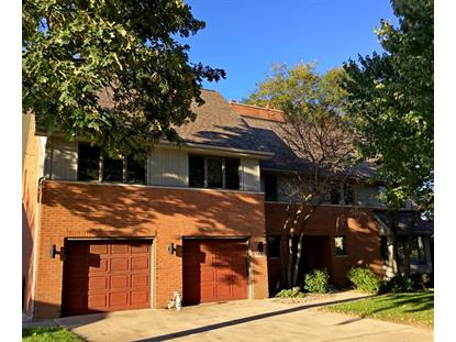 5402 Mount Drive Schererville, IN MLS# 463582