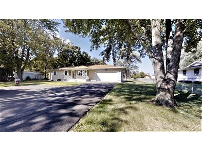 299 W State Road 8  Hebron, IN MLS# 463650