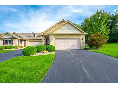 8097 Northcote Court Dyer, IN MLS# 464057