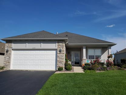 10391 Birchbrook Drive Dyer, IN MLS# 464193