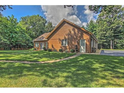 1836 W 800 N Lake Village, IN MLS# 464240