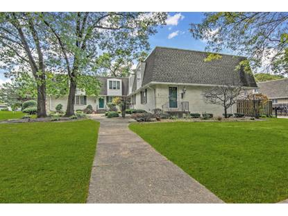 30 Woodhollow Drive Schererville, IN MLS# 464398