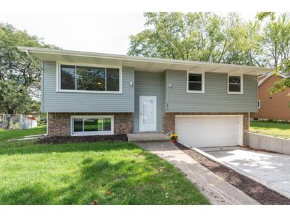 7415 Noble Street Merrillville, IN MLS# 464452