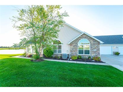 5227 E 109th Place Crown Point, IN MLS# 464471