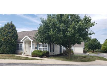 7906 Harrison Place Merrillville, IN MLS# 464482