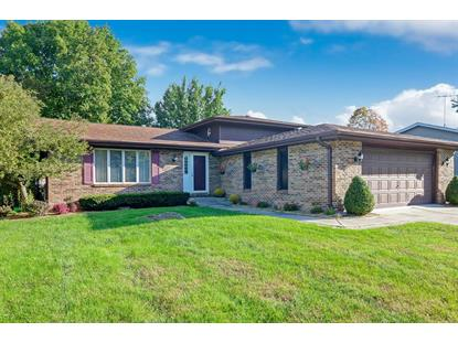 946 Pawnee Drive Crown Point, IN MLS# 464502