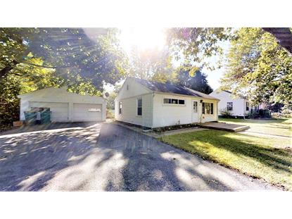 2611 W 82nd Avenue Merrillville, IN MLS# 464517