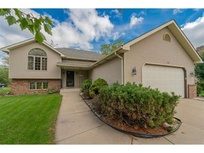 7337 Forest Ridge Drive Schererville, IN MLS# 464536