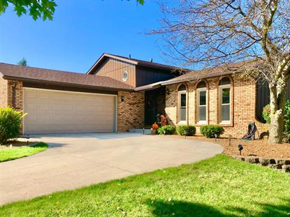 624 Helen Court Crown Point, IN MLS# 464584