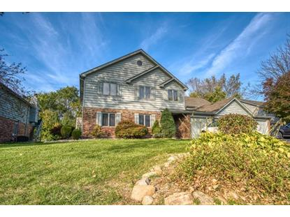 716 Knoxbury Lane Schererville, IN MLS# 464815