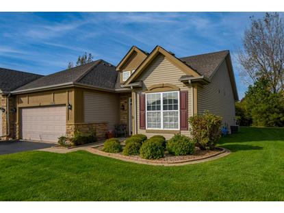 1388 Mackinaw Place Schererville, IN MLS# 464939