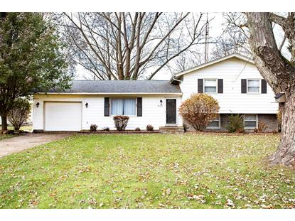 5142 Roosevelt Place, Gary, IN