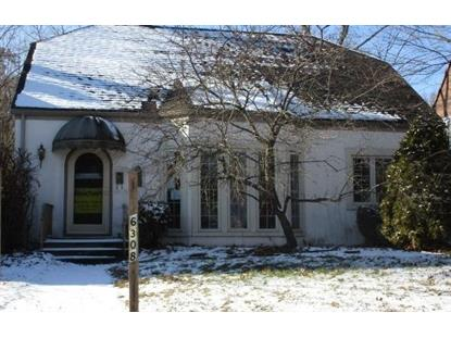 6308 Forest Avenue, Hammond, IN