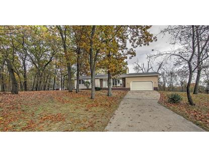 9475 N 416 E Lake Village, IN MLS# 470794