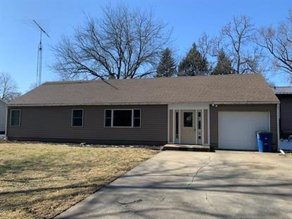 1212 Greenway Street La Porte, IN MLS# 472096