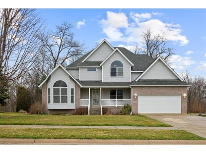 2590 E 9th Place Hobart, IN MLS# 472330