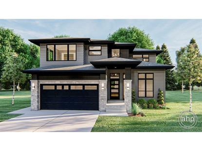 Homes For Sale In Crown Point In Browse Crown Point Homes Weichert