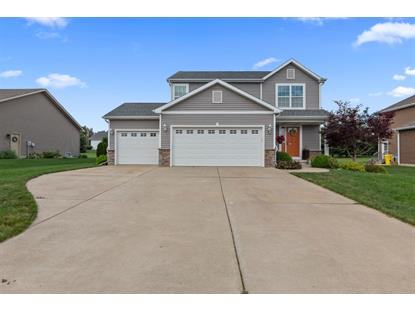 2003 Prairie Ridge Drive Valparaiso, IN MLS# 477001
