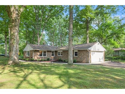 520 Starwood Drive Chesterton, IN MLS# 477051