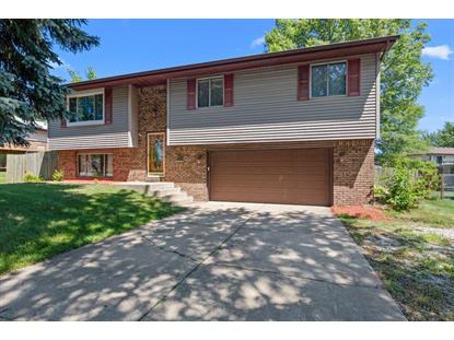 6364 Lute Road Portage, IN MLS# 477307