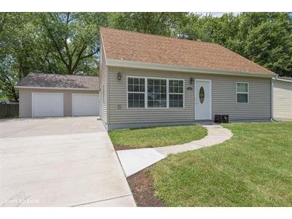 730 Capitol Road Valparaiso, IN MLS# 477318