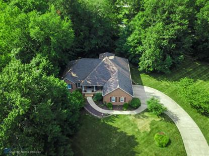 337 Windermere Drive Chesterton, IN MLS# 477336