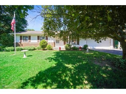 138 N 575 E Valparaiso, IN MLS# 478794