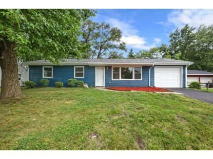 726 Devonshire Road Valparaiso, IN MLS# 478922