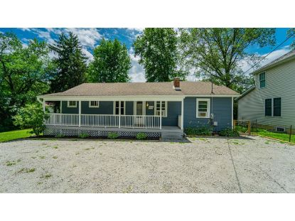 1306 Bobolink Road Valparaiso, IN MLS# 478943