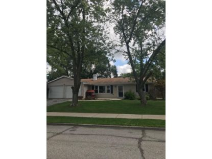 707 Long Run Road Valparaiso, IN MLS# 479082