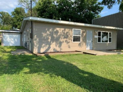 504 Meagher Street Valparaiso, IN MLS# 479359
