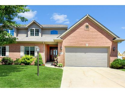 Homes For Sale In Summertree In Browse Summertree Homes Weichert