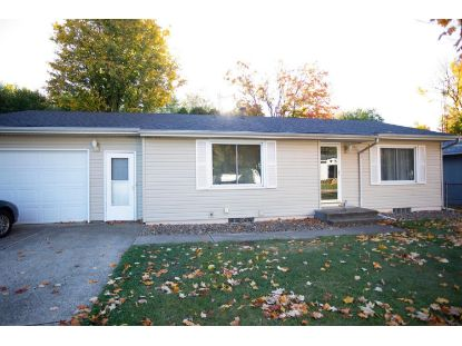 1057 Albin Drive La Porte, IN MLS# 483682
