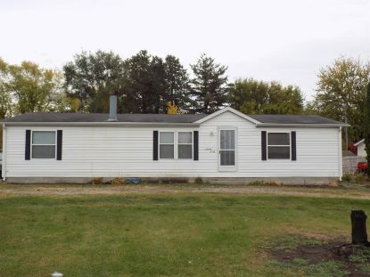 3097 W 964 N Lake Village, IN MLS# 483718
