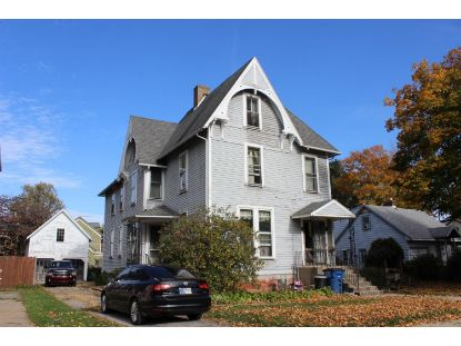 1209 Michigan Avenue La Porte, IN MLS# 483768