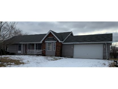 9386 N 600 E Demotte, IN MLS# 486957