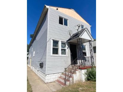 1120 W 150th Street East Chicago, IN MLS# 487402