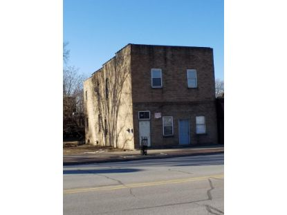 803 E Chicago Avenue East Chicago, IN MLS# 487479